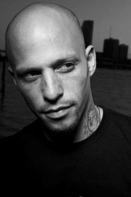 Blog de miami-ink33139 - Miami ink, le tatouage c'est toute leur vie ...