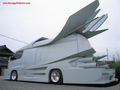 voiture michel mendy plus grand les voiture du monde entient
