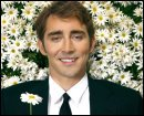 Photo de Pushing-Daisies-News