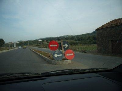 telecharger code de la route algerien